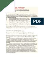 Regímenes militares.docx