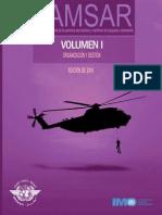 Iamsar 2010 Vol.1