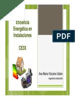 Bloque 5_ Instalaciones y Economico_CEE
