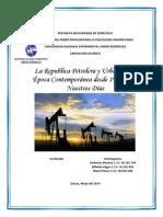 PENETRACIÓN DEL CAPITAL INTERNACIONAL EN VENEZUELA.docx