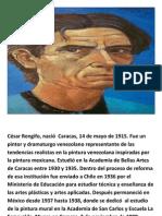 Cesar Rengifo.docx