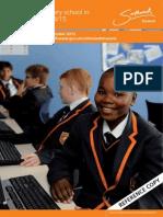 Secondary Brochure 2013 Final 2