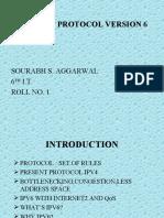 01_IPV6