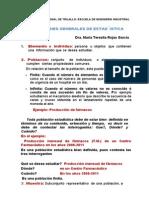 Temaas de Estadistica Descriptiva Imprimir