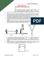 20120822210810.pdf