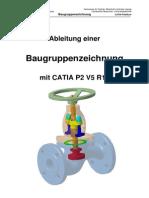 09_Baugruppenzeichnung