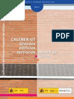 Calener 02 Gt Manual Curvas a2009 A