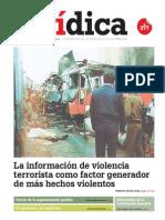 JURIDICA_277.pdf