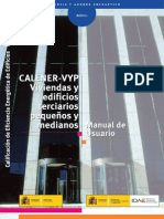 Calener 05 Vyp Manual Usuario a2009 A