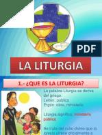 cursosobreliturgia-120719154002-phpapp01.pptx