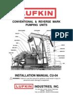 Lufkin - Bombeo Mecanico.pdf
