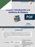 Intro a la Auditoría de Sistema.pptx