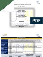 evaluacionfinal culturapolitica 90007 906
