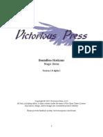 magic_items.pdf