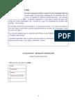 RoserCenicienta Redacción interactiva