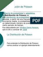 10-distribucin-de-poisson-6775.ppt