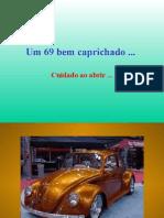 Um_69_bem_caprichado