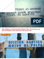 7_2008_Aef_Mais_Pracas_do_Braziu_09_092008