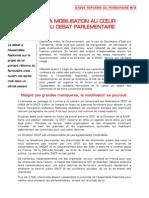 2014 06 17 Communiqué FD