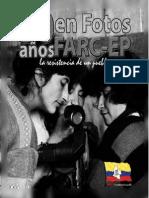50 Anos en Fotos FARC EP2