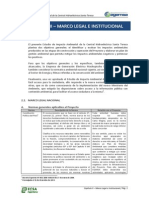 5 Capítulo II Marco Legal.pdf