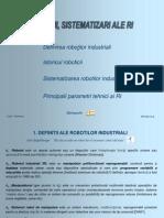01-RPTCM1 Def&Sist_13.2 (NXPowerLite)