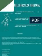03-RPTCM Robotomec_v13.1 (NXPowerLite)