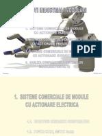 04.2-RPTCM RI Modul2_v13.1 (NXPowerLite)