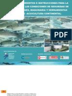 221_Guía acuicultura