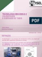 calandragem.pdf