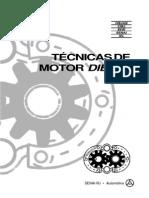 TÉCNICAS DE MOTORES DIESEL.pdf
