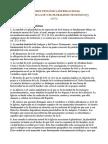 CTI- Documento 1972 La Unidad de La Fe y El Pluralismo Teológico