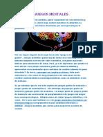 Juegos mentales.pdf
