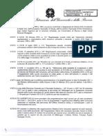Elenco Posti Aj77