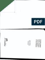 Frega, La virtud y el poder.pdf