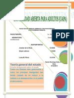 TRABAJO FINAL Derecho Constitucional.luisa