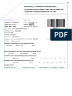 CRO0440172-IPC (1)