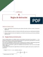 Reglas de Derivacion-profe
