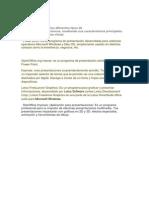 Tarea_2_informatica