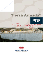 Tierra Armada the Original.php