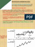 Analisis de Consistencia II Capitulo