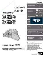 Jvc-GZMG21E-es.pdf