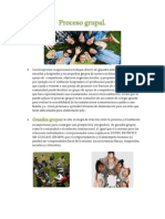 Proceso grupal.docx