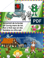 Nvaam Despre 8