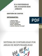 contabilidad-140407184436-phpapp02