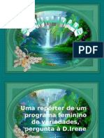 Sexualidadedadonadecasa(Temmúsica) 1