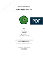 P-treatment Hipertensi DR.lukaS