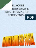 Relacões_Interpessoais