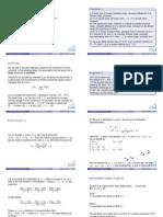 slide4_printable