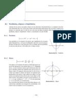 CalculoIII B Geometria 1